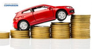 Car-insurance-Savings_31345647-620x330