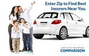 Look-for-in-a-Full-Coverage-Car-Insurance-Quote-in-Iowa_2-1