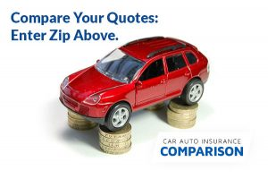 Tips-On-Getting-Good-Car-Insurance-Quotes