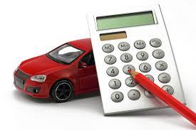 auto-insurance-calculator