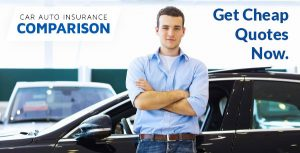 auto-insurance-quotes-near-you