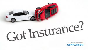 car-insurance-car-insurance-quotes-auto-insurance-cheap-car-insurance-insurance-insurance-company-car-insurance-rate-insurance-coverage