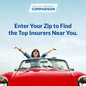 car-insurance-car-insurance-quotes-auto-insurance-cheap-car-insurance-insurance-insurance-company-car-insurance-rate-insurance-damage