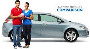car-insurance-car-insurance-quotes-auto-insurance-cheap-car-insurance-insurance-insurance-company-car-insurance-rate-insurance-policy-insure