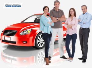 car_insurance_affordable