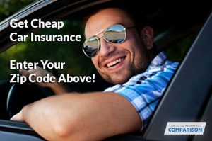 cheap-vehicle-insurance