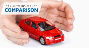 Car Insurance Comparison Compare Auto Insurance Quotes Online