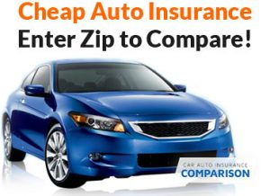 how_to_compare_cheap_car_insurance_quote_by_onedaycarinsurance-d8pztz3